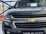 Chevrolet TrailBlazer 2020 года за 14 990 000 тг. в Нур-Султан (Астана) – фото 2