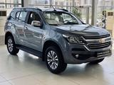 Chevrolet TrailBlazer 2020 года за 14 990 000 тг. в Нур-Султан (Астана) – фото 4