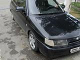 ВАЗ (Lada) 2112 (хэтчбек) 2008 года за 1 250 000 тг. в Костанай – фото 4