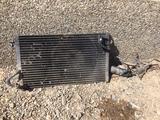 Радиатор от кондиционер Поджеро 2 за 5 000 тг. в Тараз