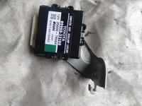 Блок управления светом за 25 000 тг. в Караганда