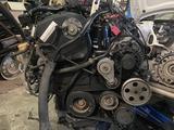 Двигатель Audi A4 2.0i 211-225 л/с CDN за 100 000 тг. в Челябинск