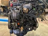 Двигатель Audi A4 2.0i 211-225 л/с CDN за 100 000 тг. в Челябинск – фото 3