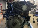 Двигатель Audi A4 2.0i 211-225 л/с CDN за 100 000 тг. в Челябинск – фото 5