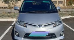 Toyota Estima 2010 года за 4 700 000 тг. в Кызылорда