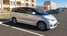 Toyota Estima 2010 года за 4 700 000 тг. в Кызылорда – фото 2
