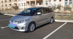 Toyota Estima 2010 года за 4 700 000 тг. в Кызылорда – фото 3