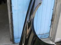 Крыло правое BMW 7 g11 оригинал за 136 000 тг. в Нур-Султан (Астана)