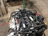 Двигатель Mercedes-Benz Sprinter 2.2I (2.1I) CDI за 1 979 499 тг. в Челябинск