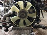 Двигатель Mercedes-Benz Sprinter 2.2I (2.1I) CDI за 1 979 499 тг. в Челябинск – фото 2