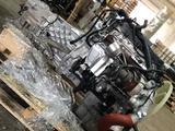 Двигатель Mercedes-Benz Sprinter 2.2I (2.1I) CDI за 1 979 499 тг. в Челябинск – фото 3