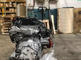 Двигатель Mercedes-Benz Sprinter 2.2I (2.1I) CDI за 1 979 499 тг. в Челябинск – фото 5