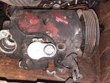 Двигатель за 50 000 тг. в Нур-Султан (Астана)