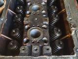 Двигатель за 50 000 тг. в Нур-Султан (Астана) – фото 2
