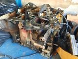 Двигатель за 50 000 тг. в Нур-Султан (Астана) – фото 4