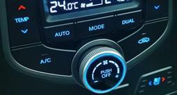 Hyundai Elantra 2014 года за 6 500 000 тг. в Актау – фото 2