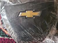 Подушка безопасности за 60 000 тг. в Шымкент