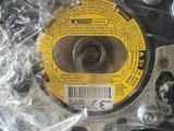 Подушка безопасности за 60 000 тг. в Шымкент – фото 2