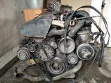 Двигатель за 400 тг. в Алматы – фото 3