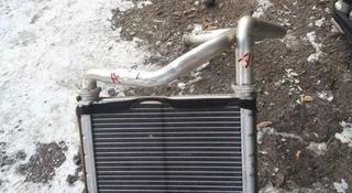 Радиатор печки за 1 555 тг. в Алматы