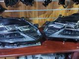 Бампер lexus gs 250 F за 50 000 тг. в Алматы – фото 2