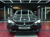BMW 330 2020 года за 18 500 000 тг. в Алматы – фото 3