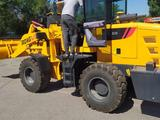 Rongwei  Модель ZL938 Объем ковша 1,2 к. 2021 года за 5 800 000 тг. в Усть-Каменогорск – фото 4