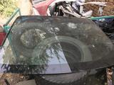 Лобовое стекло переднее на Subaru Legacy, outback за 15 000 тг. в Алматы