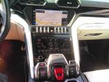 Lamborghini Urus 2019 года за 110 000 000 тг. в Алматы – фото 5