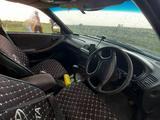 Toyota Windom 1995 года за 1 400 000 тг. в Нур-Султан (Астана) – фото 2