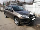 ВАЗ (Lada) 2191 (лифтбек) 2017 года за 3 318 000 тг. в Шымкент