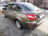 ВАЗ (Lada) 2191 (лифтбек) 2017 года за 3 318 000 тг. в Шымкент – фото 2