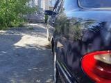 Mercedes-Benz E 270 2001 года за 3 000 000 тг. в Темиртау – фото 4