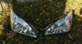 Lexus Rx 330-350 за 1 000 тг. в Алматы