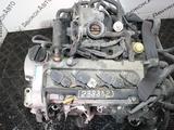 Двигатель TOYOTA 2SZ-FE Контрактный  Доставка ТК, Гарантия за 203 000 тг. в Новосибирск