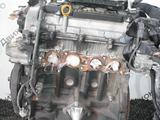 Двигатель TOYOTA 2SZ-FE Контрактный  Доставка ТК, Гарантия за 203 000 тг. в Новосибирск – фото 5
