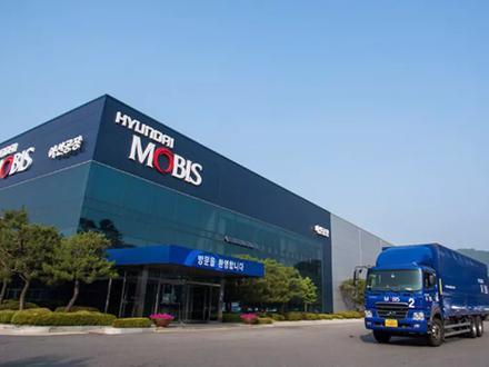 Korea Motors в Шымкент – фото 9