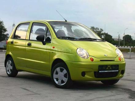 Korea Motors в Шымкент – фото 15