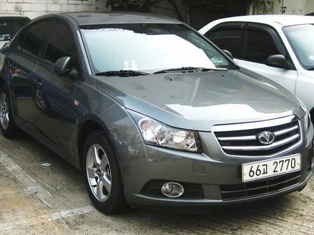 Korea Motors в Шымкент – фото 17