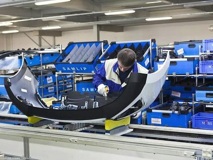 Korea Motors в Шымкент