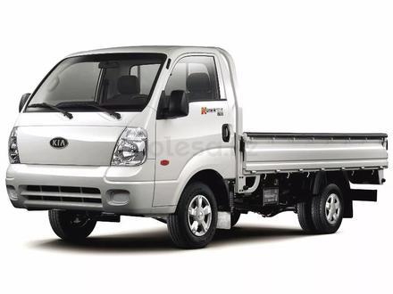 Korea Motors в Шымкент – фото 20