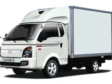 Korea Motors в Шымкент – фото 21