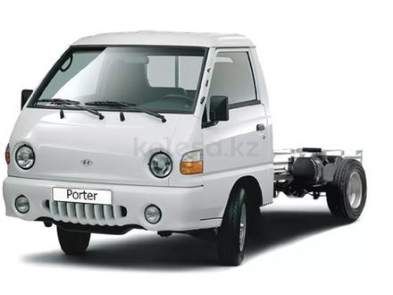 Korea Motors в Шымкент – фото 22