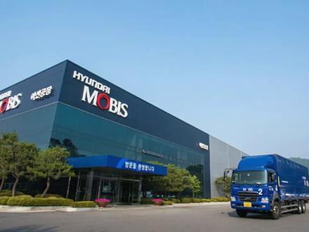 Korea Motors в Шымкент – фото 2