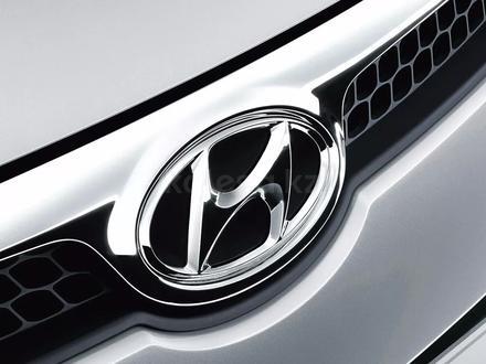 Korea Motors в Шымкент – фото 29