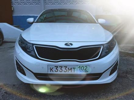 Korea Motors в Шымкент – фото 31