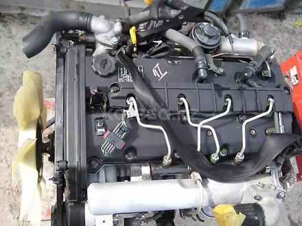 Korea Motors в Шымкент – фото 34
