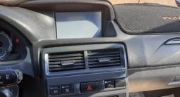 ВАЗ (Lada) 2170 (седан) 2015 года за 2 500 000 тг. в Шымкент – фото 2