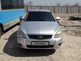 ВАЗ (Lada) 2172 (хэтчбек) 2013 года за 1 800 000 тг. в Кызылорда – фото 4