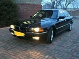 BMW 730 1994 года за 1 999 999 тг. в Экибастуз